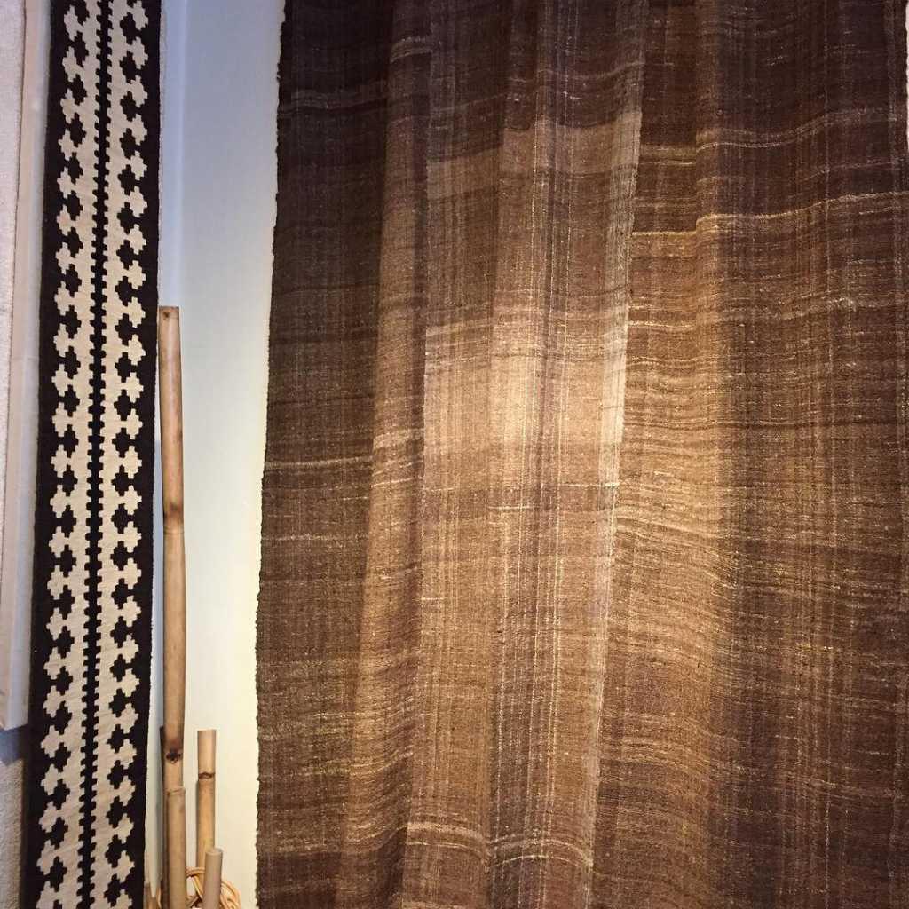 Vente de tapis d'Orient anciens et de collection à Paris